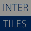 Intertiles, S.L.
